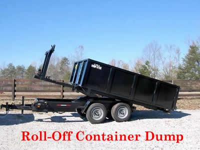 Southern Trailer Sales Travelers Rest Sc